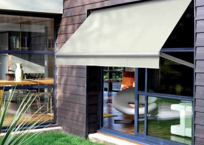 drop-arm-awning-9236-1746253