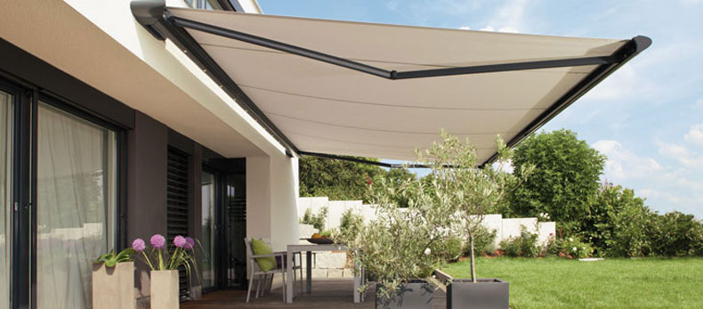Stylish Outdoor Awnings Queenstown Central Otago Mcgroup Ltd