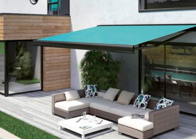 homeawning