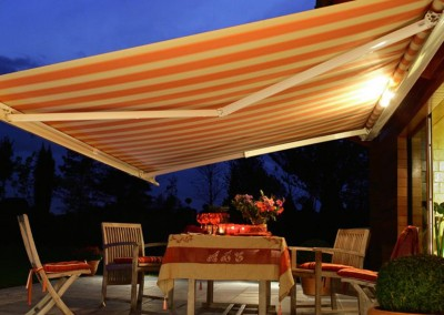 homeawning3